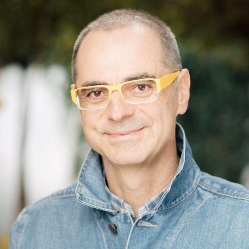 Fix und Fertig Leiter Versanbd Marcus Breitenstein Suchthilfe Wien
