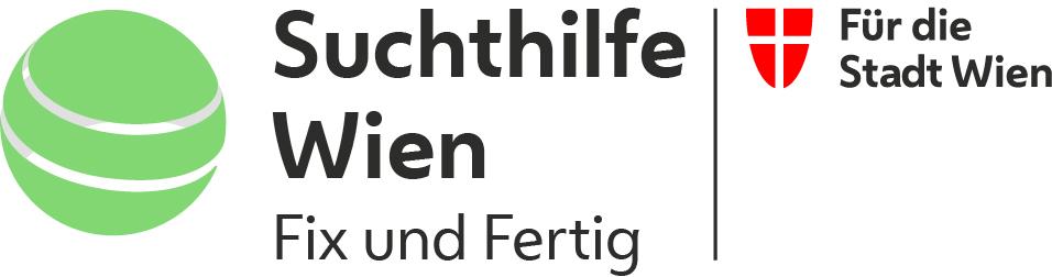 Fix und Fertig Logo